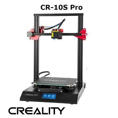 CR-10 Pro ori.jpg