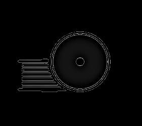 Filament logo1.png