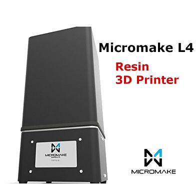 Micromake L4.jpg