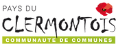 logo_PdC_2014_edited.png