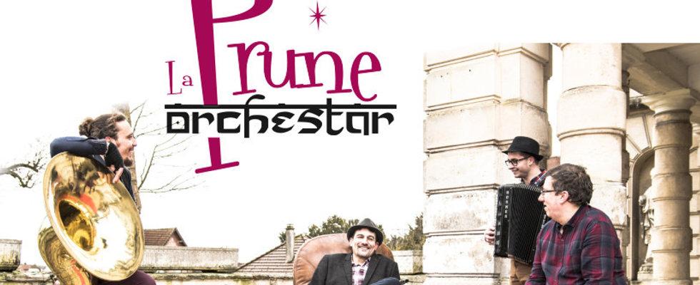 La-prune-orchestar_edited.jpg