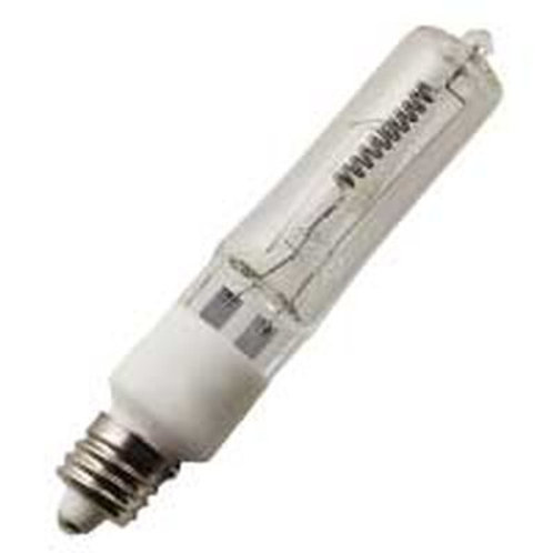 Light Bulb 250 Watt
