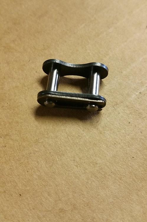 Door - Chain Master Link