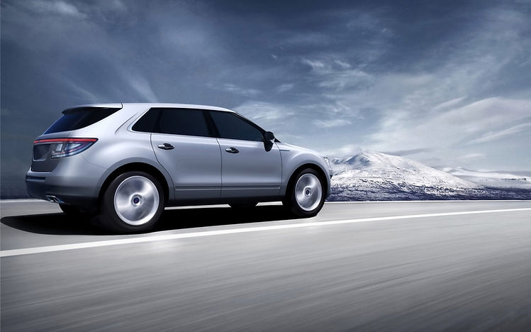 Auto_Other_auto_wallpapers_SUV_018663_.jpg