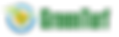 greenturflawncare_logo.png