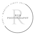 Reib Photography Logo.png