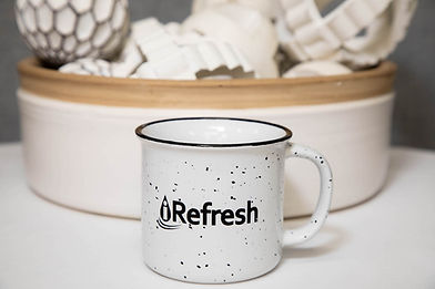 iRefresh Brand Shoot-10.jpg
