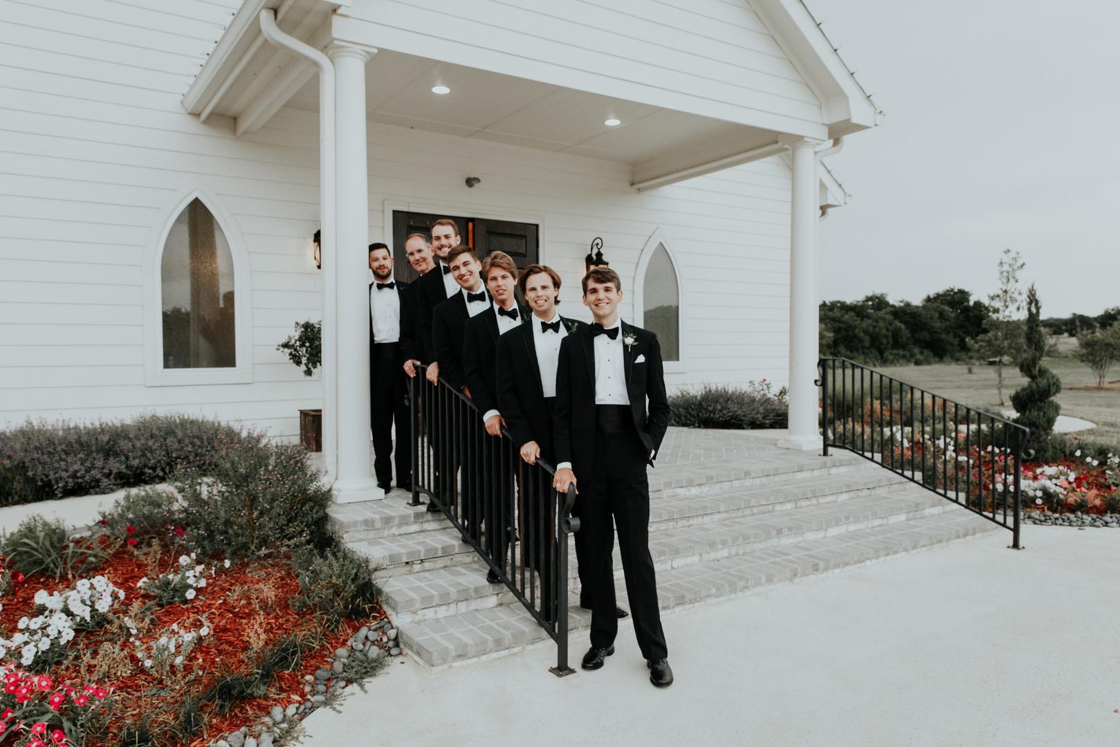 Camp Wedding (72 of 119).jpg