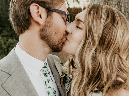 5 Wedding Trends in 2021 You Need to Know