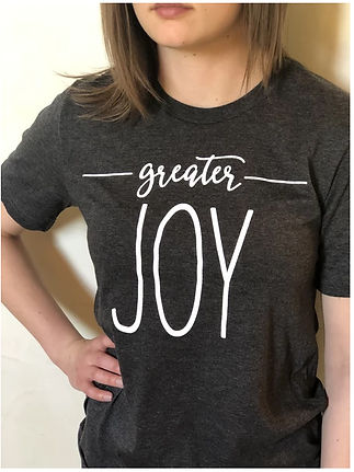 greater joy tshirt bre.jpg