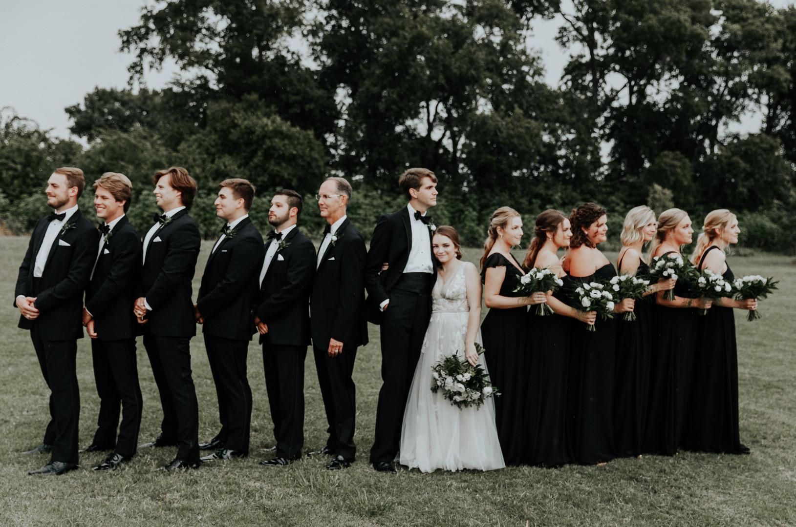 Camp Wedding (69 of 119).jpg