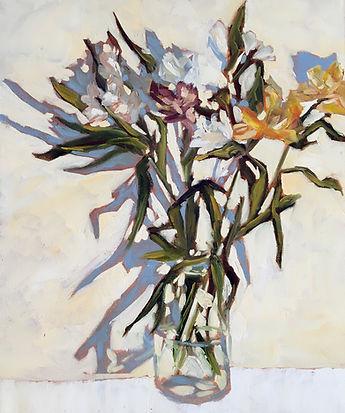 Copy of lilies.jpg