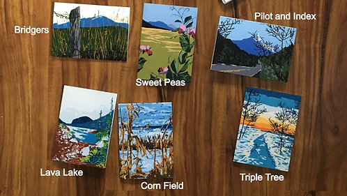 8x10 prints