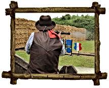 carabine jte 0663988227 .jpg