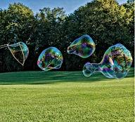 Giant-Bubbles-1.jpg