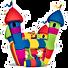 logo eirl jte 066398822.PNG