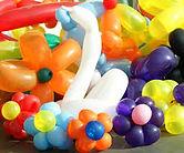 sculpture ballon.jpg