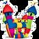logo eirl jte 0663988227.png