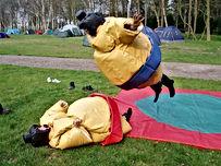 jeu-sumo-adulte-toulouse.jpg