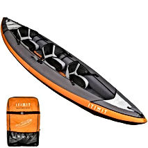 canoe 3 places jte 0663988227.jpg