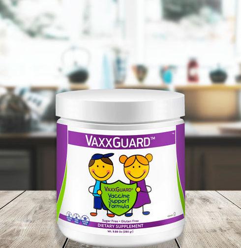 vaxxguard-jar-with-spoon-in-kitchen.jpg
