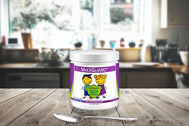 vaxxguard-jar-with-spoon-in-kitchen.jpg