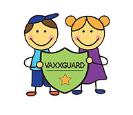Kids Vaxxguard-01 (3).jpg