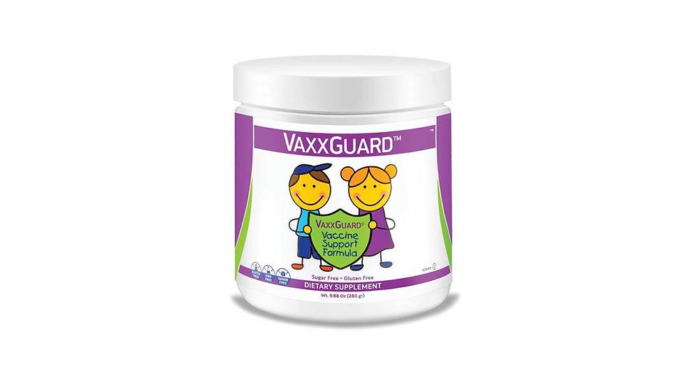 VaxxGuard Powder