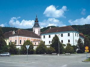 37.samostan Stična.jpg