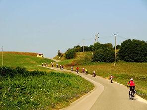 1. Kje potekajo kolesarske poti.jpg