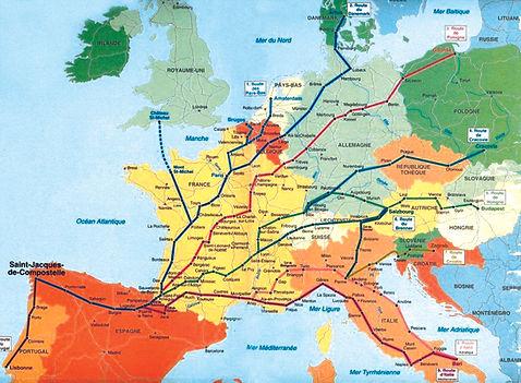 evropski zemljevid.jpg