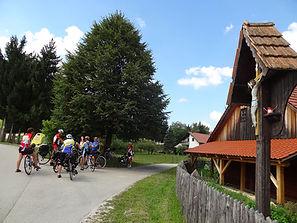 7. Kdaj in s kom na kolesarjenje.jpg