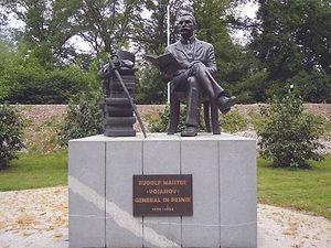 4. Kip Rudolfa Maistra v Ljutomeru.jpg