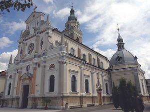1. Brezje, bazilika.jpg