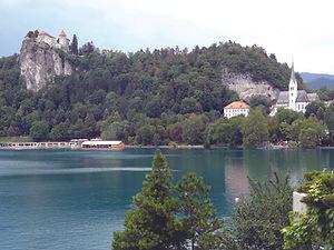 Blejsko jezero.jpg