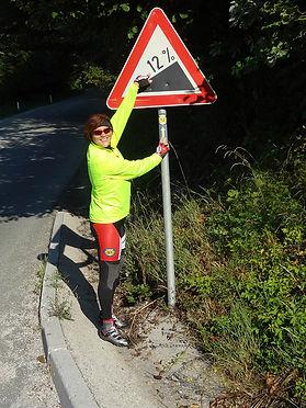 2. Zahtevnost kolesarskih poti.jpg