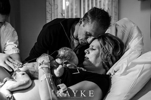 Rayke-Geboortefotografie-19.jpg