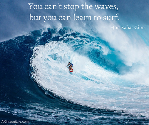 You-cant-stop-the-waves-but-you-can-lear