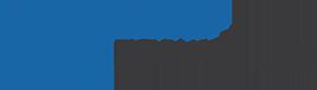 partner-logo-3-1.png