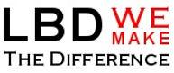 lbd_logo1.jpg