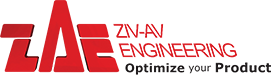 partner-logo-2-1.png
