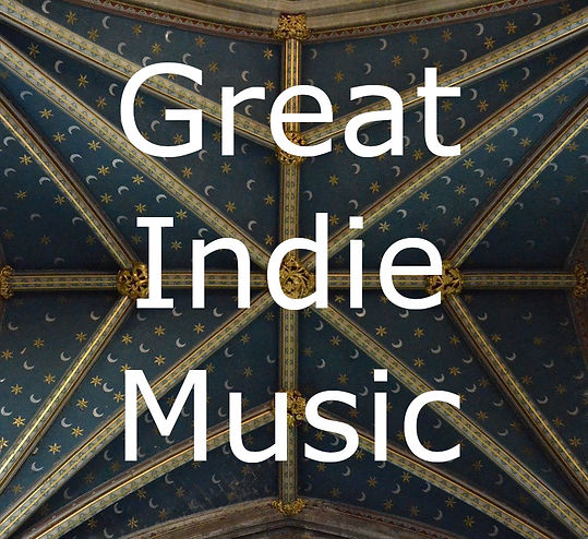 Great Indie Music