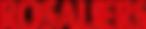 rosauers-logo-1.png