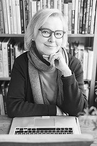 Maija Piiroinen