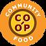 CoOp_Food.png