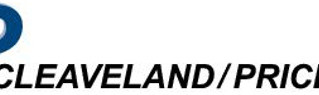Power Reps teams with Cleaveland Price
