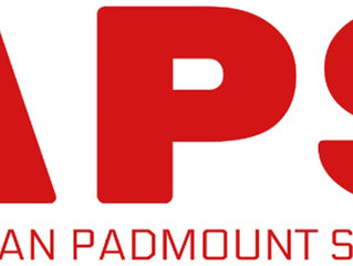 Power Reps to represent America Padmount Systems