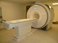 IRM3T_cermerp.jpg