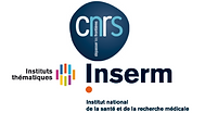 CNRSInsermLogo.png