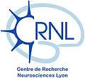 CRNLlogo.jfif